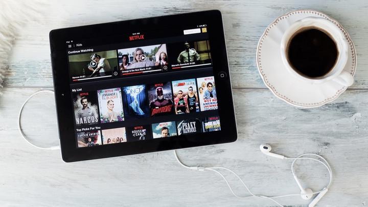 Netflix Plans New Toys, Merchandise Based on Hit TV Shows