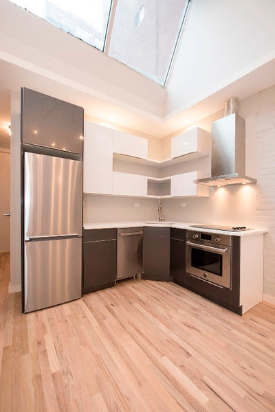 355 East 62nd St