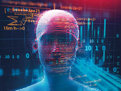 Facial Emotion Recognition in Retail Stores