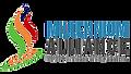 Millennium Alliance.png