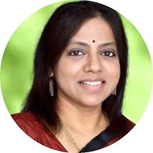 Soumya-Rajan.png