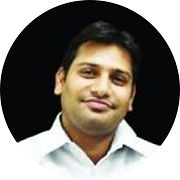 Kavish-Dilawari.jpg