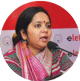 Rashmi Shami.png