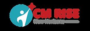CM Rise Logo_edited.png