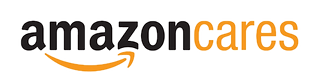 amazon-cares-logo-500_edited.png
