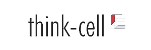 Think-cell.png