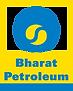 Bharat Petroleum.png