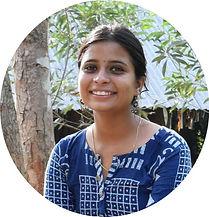 Ananya Upadhyay.jpg
