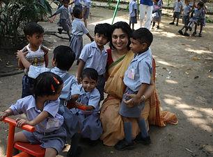 Global Schools Forum.jpg