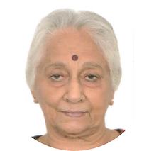 Vibha-Parthasarathi.png