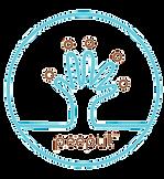 Circle_logo1-04_edited.png