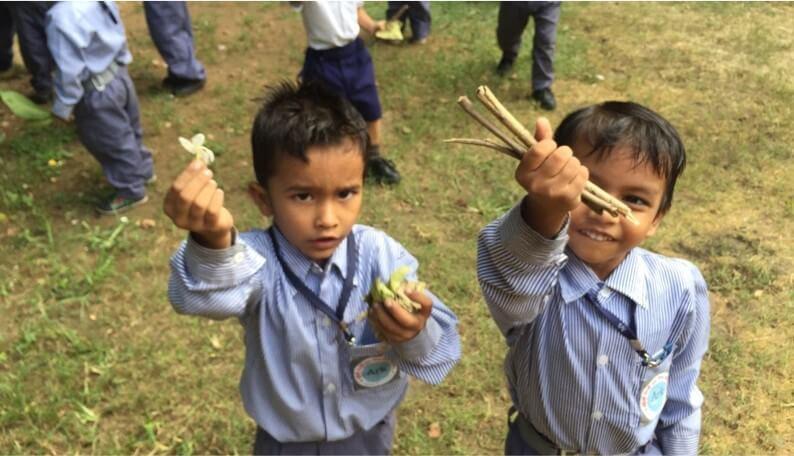 Peepul Students.jpg