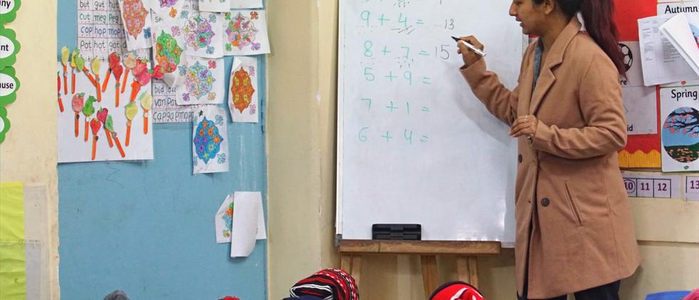 Peepul Teacher.jpg