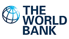 The%20World%20Bank_edited.png