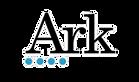 Ark%20Logo_edited.png