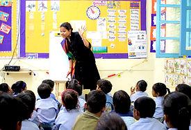 Peepul School.jpg