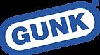 GUNK MAIN LOGO.png