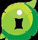 logo icone sustentabilidade.png