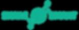 logo-shareit.png