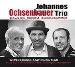Cover_Ochsenbauer_Trio.jpg