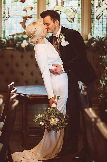 Jayne kissing_edited.jpg