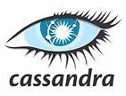 cassandra-docker.jpg