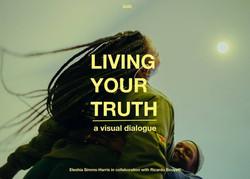 Living Your Truth Short Film