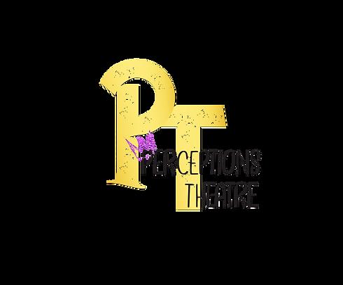 PT 3p.png