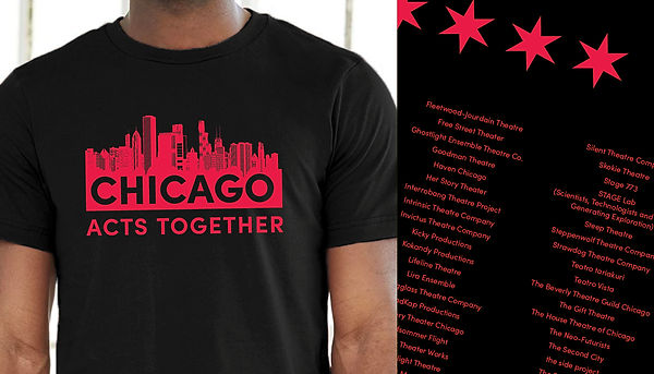 Chicago_Acts_Together_shirt_(1)[1].jpg