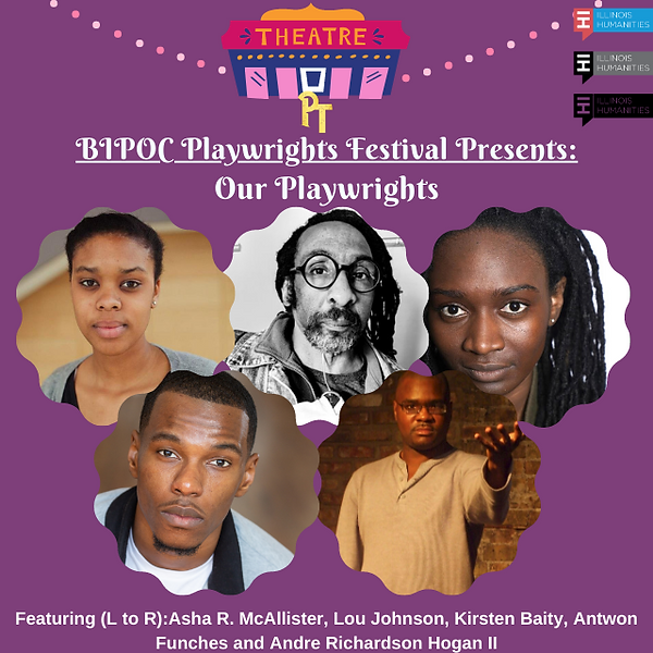 Meet the Playwrights (1).png