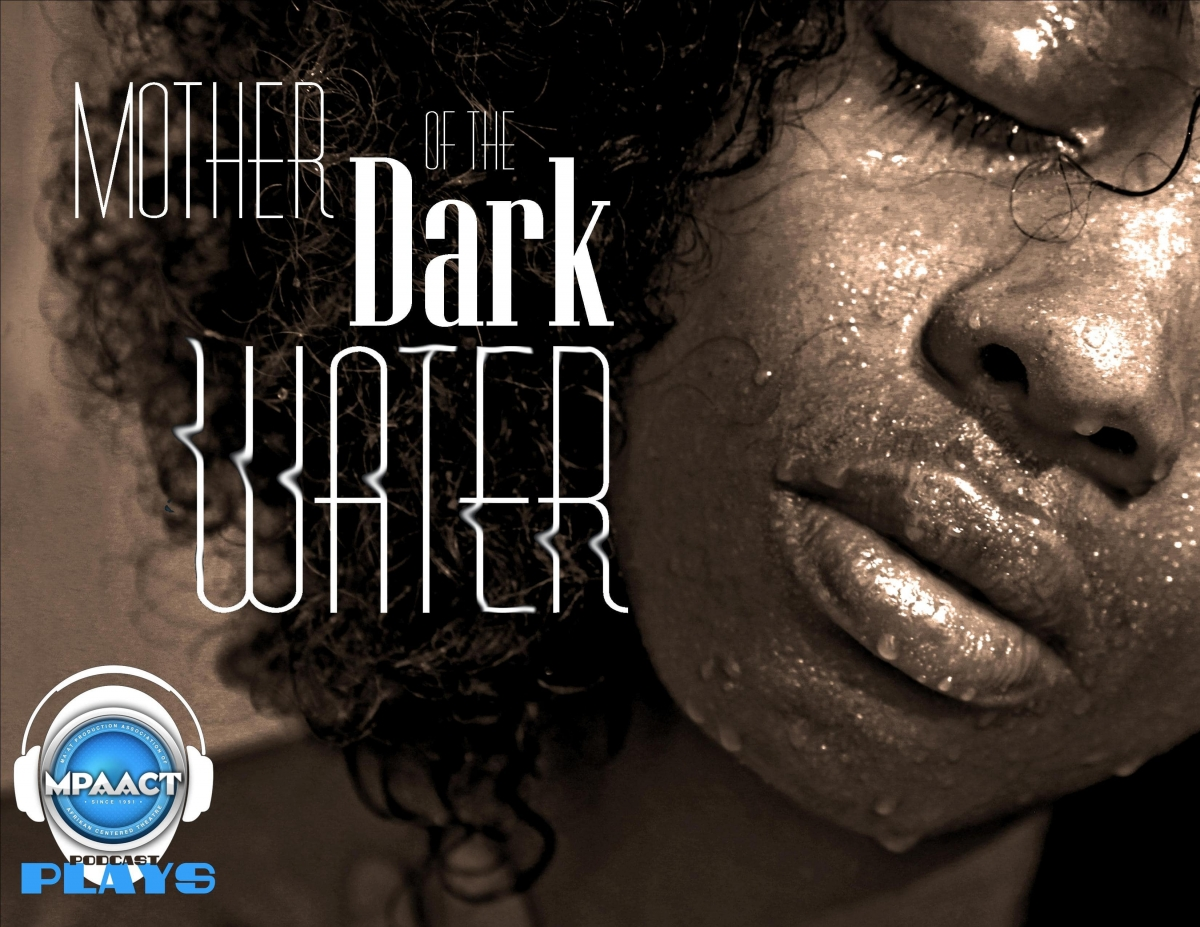 Mother of the Dark Water