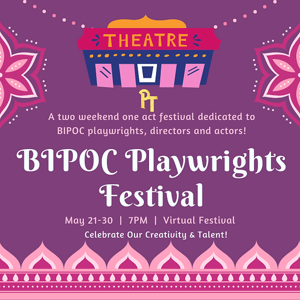 BIPOC Playwrights Fest Ex Poster.png