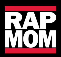 Rap Mom (Feature Film)