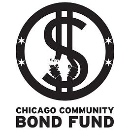 225-chicago-community-bond-fund.png