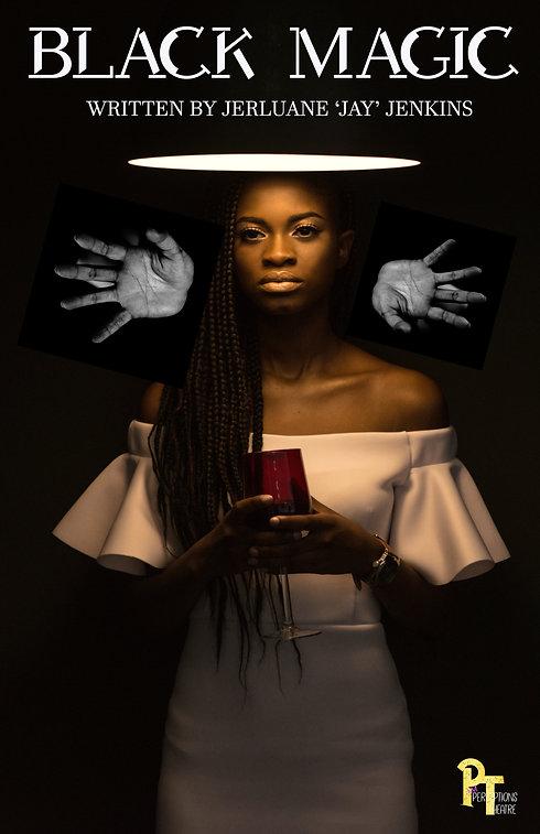 Black Magic Poster - Concept.jpg