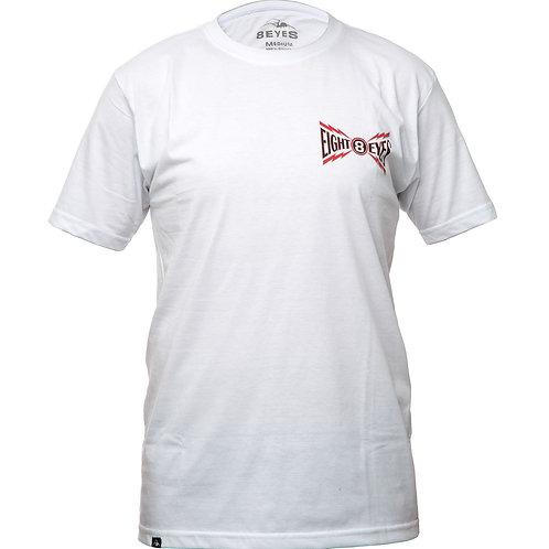 Camiseta 2Sides