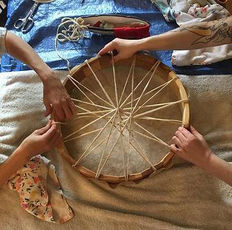 shamanic drum weaving.jpg