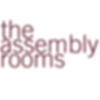 AssemblyRooms_logo.png