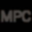 NEW logo for Website.png