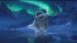 Screen Shot 2018-10-31 at 18.25.29.png