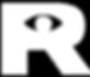 ROGUE white logo.png