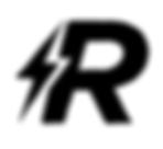 Rogue logo new.png