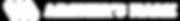 Archers_Mark_logo WHITE.png
