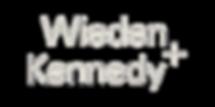 W-k logo white.png