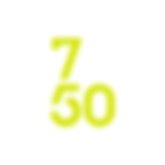 750 mph logo.png