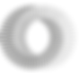 MPC_Large_Icon_Black PNG copy.png