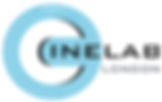 cinelab-logo-white-background-300x189.pn