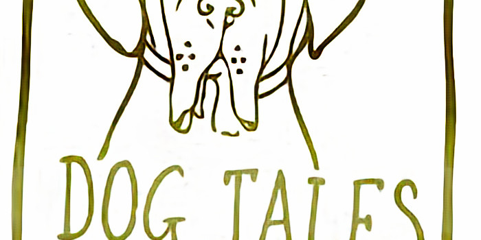 Dog Tales Festival 2017 (King City, ON)