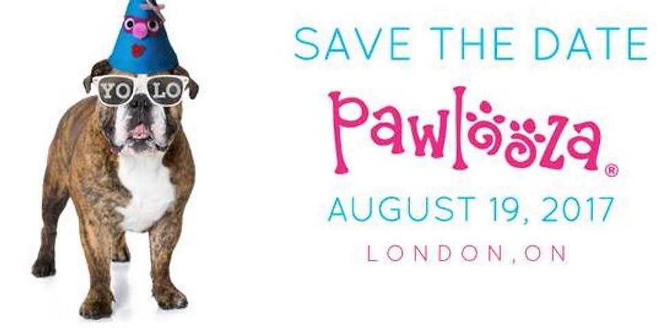 Pawlooza (London, ON)