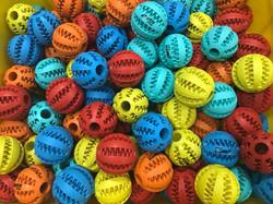 Dental Baseball